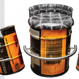 BARREL ART CHAIRS-03.jpg