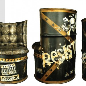 BARREL ART CHAIRS-06.jpg