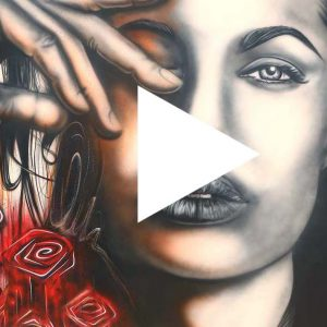 Hady Beydoun GRAFFITI Slide Show 1996 – 2016