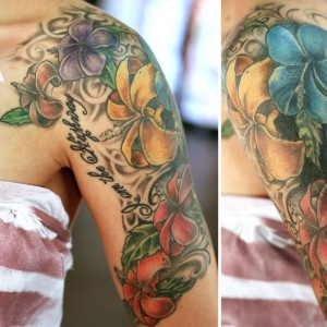 TATTOOCOVERUPONE10.jpg