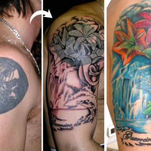 TATTOOCOVERUPONE17.jpg