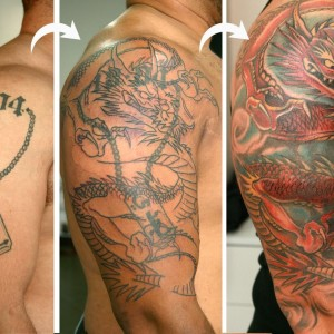 TATTOOCOVERUPONE18.jpg