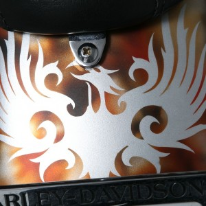 bike_arafat11.jpg