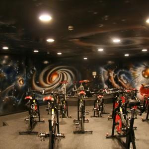 fitness_first_0101.jpg