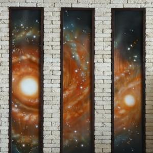 galaxyalu018.jpg